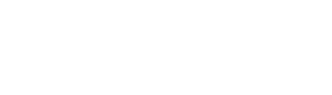 Spare Bank Nord-Norge